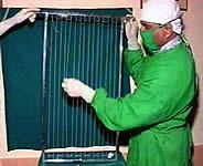 Shreyas Hospital - Ksharsutra, ksharsootra, Ksharsutra treatment of fistula in ano, Ksharasutra treatment, Ksharsutra treatment, Kshar sootra, Kshar sootra treatment, Anal fistula & ksharasutra, Fistula in ano & ksharsootra, Medicated setone,Ksharsutra treatment in surat, gujarat, india, asia